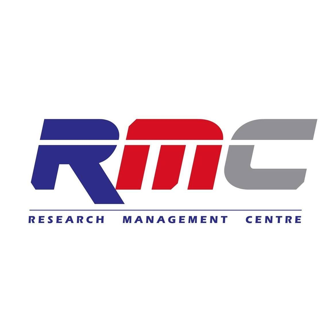 Research Management Centre